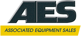 AES - Associated Equipment Sales